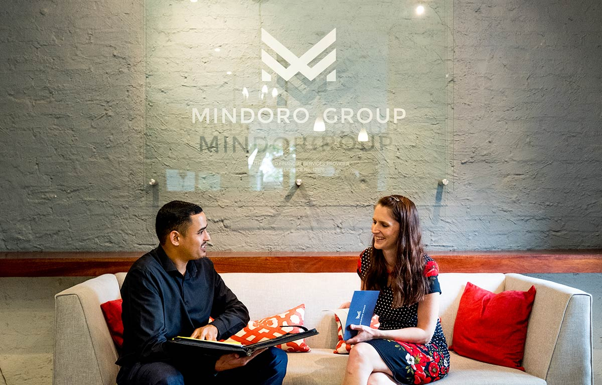 Mindoro Group (Pty) Ltd - Blog & News